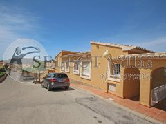 Sale - Apartment - Benitachell - Montecala CDS