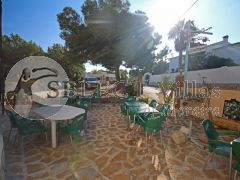 Sale - Commercial - Moraira - Pla Del Mar