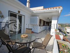 Sale - Apartment - Moraira - Town Centre