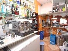 Sale - Commercial - Moraira - Town Centre