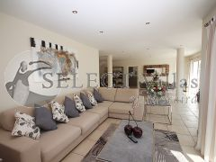 Luxus-Immobilienmakler in Moraira